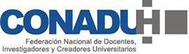 http://conaduhistorica.org.ar/wp-content/uploads/2016/02/logo.png