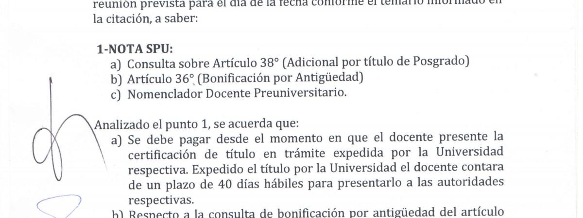 1455907779_comision_de_seguimiento_cct_15022016