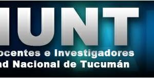 1408641221_cabecera_comunicados_2a