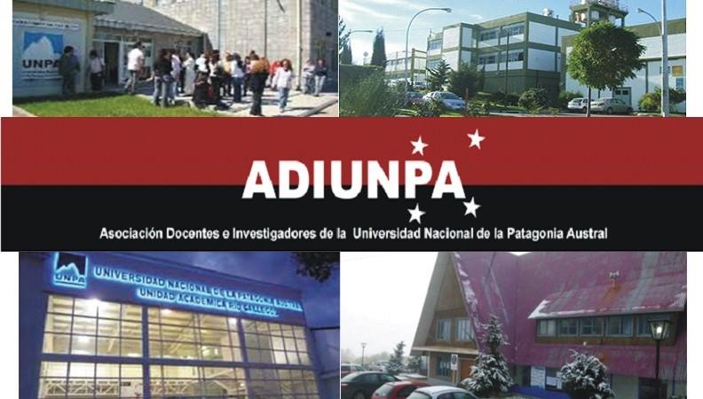 1408646115_adiunpa