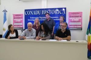 1429210080_conf_de_prensa