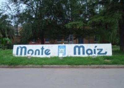1430146534_monte-maiz-680x365