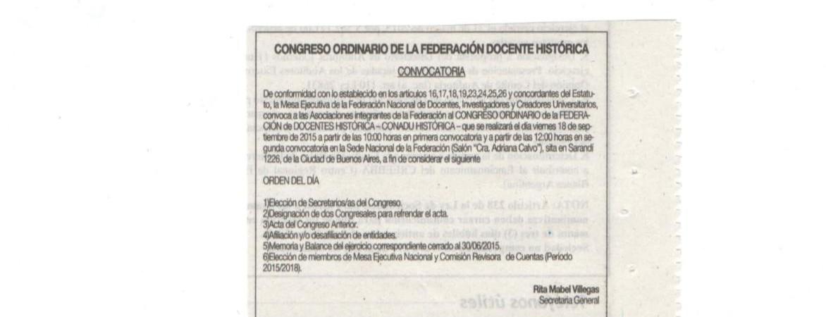 1436378555_convocatoria_congreso_ordinario