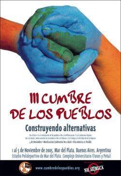 1444348127_cumbrepueblos