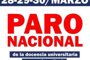 paro282930