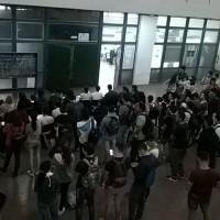 U. N de Tucumán
