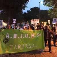 Tartagal, Salta